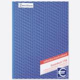 Kassenbuch A4 selbstdurchschreibend