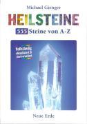 555 Steine von A-Z
