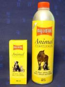 Ballistol® Animal Liquidum vet.