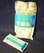 Desinfektionstücher Cleanisept® Wipes