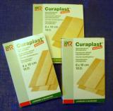 Curaplast® sensitive