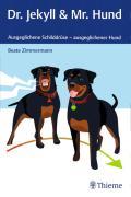 Dr. Jekill und Mr. Hund