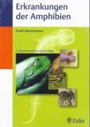 Erkrankungen der Amphibien