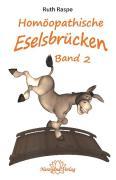 Homöopatische Eselsbrücken Band 2
