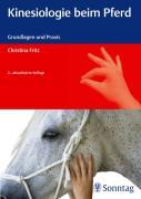 Kinesiologie beim Pferd -Grundlagen und Praxis-