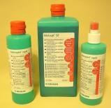 Meliseptol® rapid