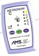 METRONOM C