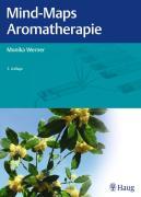Mind-Maps® Aromatherapie