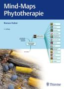 Mind-Maps® Phytotherapie