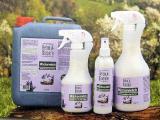 RELAX - Biocare Mückenmilch