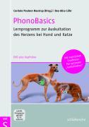 Phono Basics