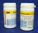 Vermiculite-Staufen® Nr.24