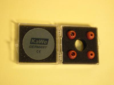 KaWe Stethoskop Prestige