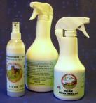 RELAX - Mückenmilch